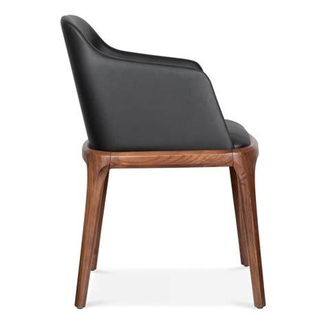 chaise fauteuil salle à manger fauteuil de salle a manger madame ki