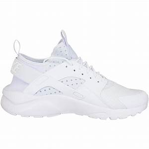 Nike Huarache Auf Rechnung Bestellen : nike sneaker air huarache run ultra wei hier bestellen ~ Themetempest.com Abrechnung