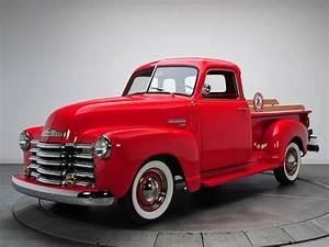 Pick Up Chevrolet 1950 : 156 best 1950 39 s chevy pickup images on pinterest chevy pickups chevrolet trucks and chevy 3100 ~ Medecine-chirurgie-esthetiques.com Avis de Voitures