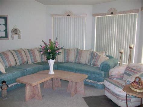 Home Interior 80s : Southwestern Pastels