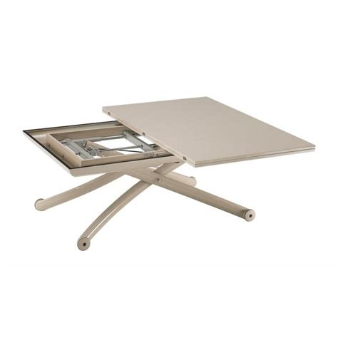 Livraison Canapé Ikea - table relevable design ou classique au meilleur prix