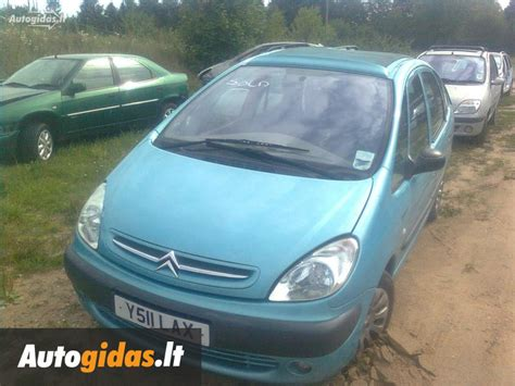 cooling system news cooling system citroen xsara