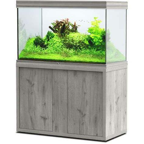 aquarium aquatlantis 120 litres 17 best ideas about aquarium aquatlantis on aquascaping aquarium and planted aquarium