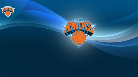 New York Knicks Wallpaper  Hd Wallpapers