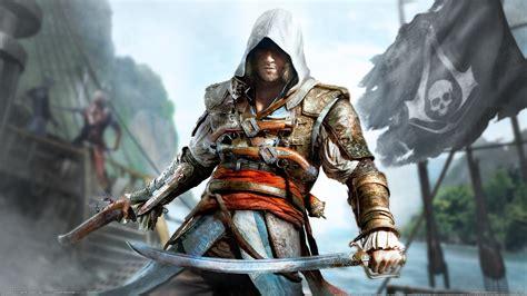 Assassins Creed Wallpaper 4k 问一下刺客信条相关的图片问题 百度知道