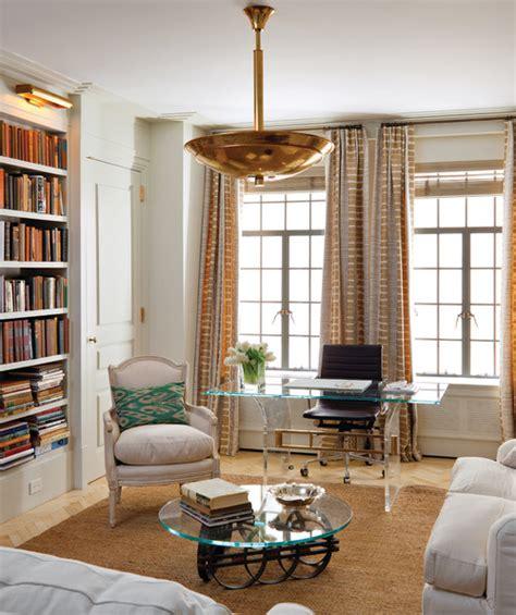 chic home interiors beautiful renovated apartment in new york prewar building 171 interior design files