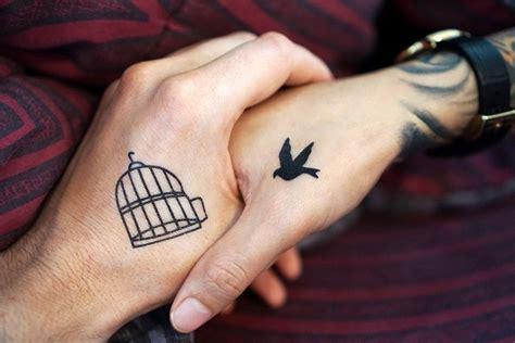 tatouage main selection de quelques modeles de petit