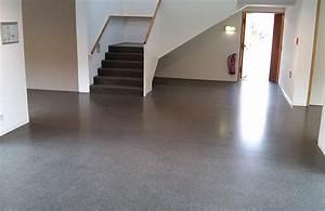 Betonboden Wohnbereich Kosten : betonboden versiegeln kosten schleifen polieren und impr ~ Michelbontemps.com Haus und Dekorationen