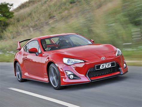 Toyota Gt86 Drift by A Toyota Gt86 Perform The World S Drift