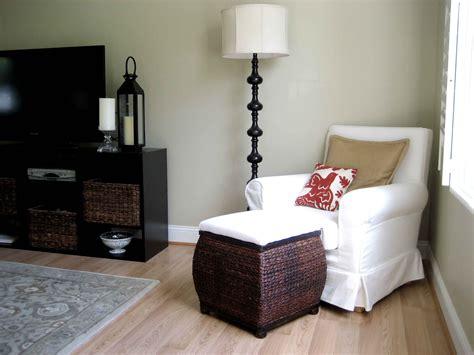 chairs for livingroom jennylund chair ikea ektorp tullsta armchair slipcover room chair ektorp ikea living living