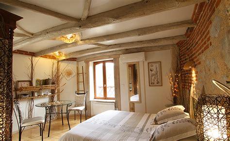 Hébergements Insolite  Chambres D'hôte & Gîte Atypique