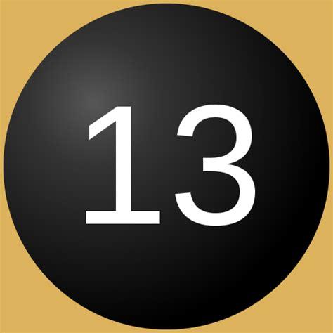Oztorah » Blog Archive » Unlucky 13?  Ask The Rabbi