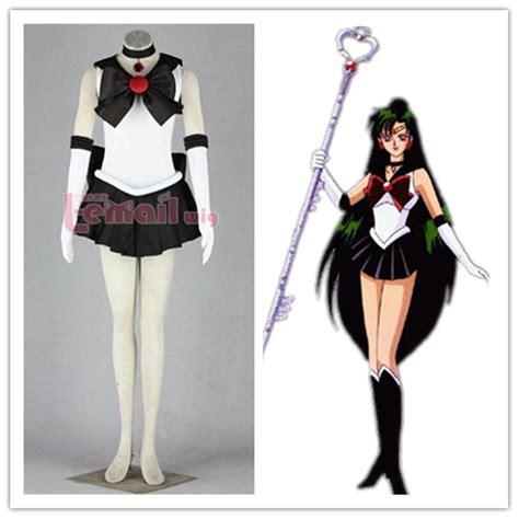 sailor moon costume world sailormooncostumeworldcom