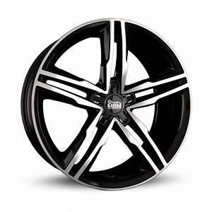 Jante Audi A1 : mam a1 jante jantes wheel wheels quartierdesjantes carro audi audi a4 e cars ~ Medecine-chirurgie-esthetiques.com Avis de Voitures