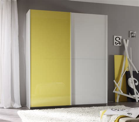 Places To Buy Wardrobes by 15 Inspirations Of Wardrobes With 2 Sliding Doors