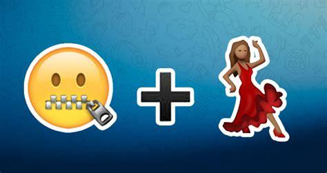 emoji quiz erkennst du alle songs antenne bayern