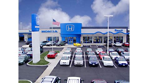 The True Costs Of Opening An Auto Dealership