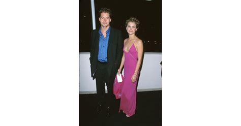 Keri Russell and Scott Speedman | TV Costars That Dated in ...
