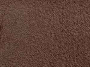 Ohrensessel Leder Braun : rattanm bel h fner leder als bezug f r individuelle rattan und massivm bel modell ~ Indierocktalk.com Haus und Dekorationen