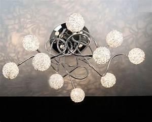Lampe Für Wohnzimmer : wohnzimmer lampe modern aliexpress 2016 modern persnlichkeit zu biegen decke wohnzimmer lampe ~ Eleganceandgraceweddings.com Haus und Dekorationen