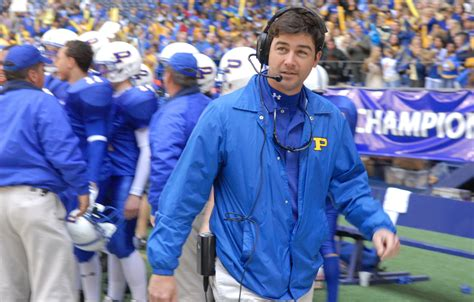 Coach From Friday Lights by Coach Friday Lights Photo 4541181 Fanpop