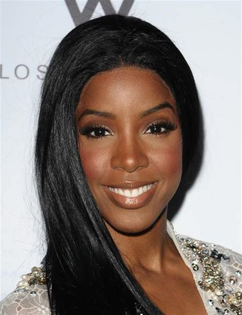 8 Celebrities Who Suffered Embarrassing Lace Front Wig Mishaps