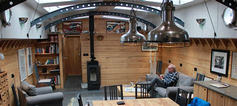 Hausboot Deutschland Wohnen by Hausboot Deutschland Wohnen Wohn Design