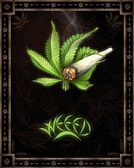 Best Weed Wallpaper Ideas And Images On Bing Find What You Ll Love