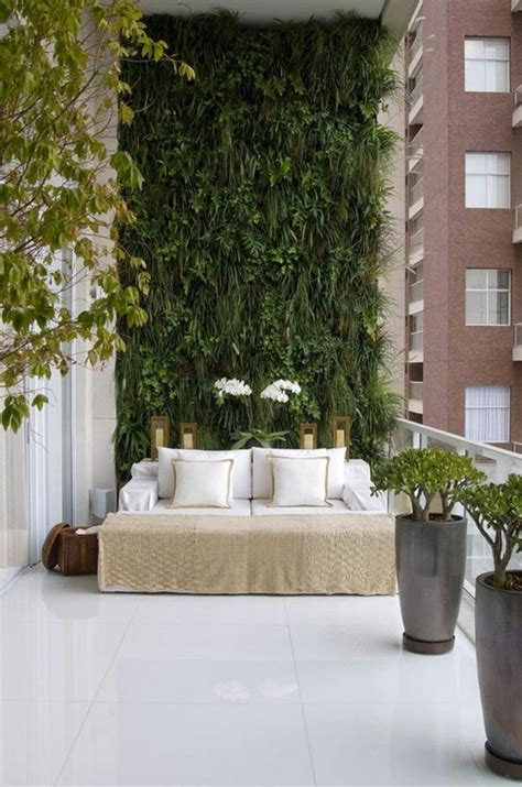 Balkon Ideen 2017 by 1001 Unglaubliche Balkon Ideen Zur Inspiration