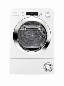 Candy Gvs H9a2dce Tumble Dryer