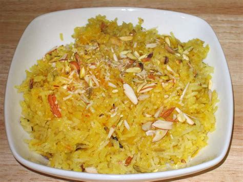 sweet rice sweet saffron rice tibetan new year dish green chi cafe