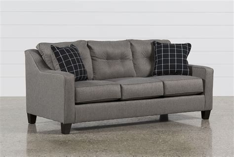 Sofas And Sleepers by 20 Best Ideas Sofa Sleepers Size Sofa Ideas