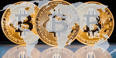 Best bitcoin betting sites faqs. An Overview of the Countries that are the Most Open to the ...