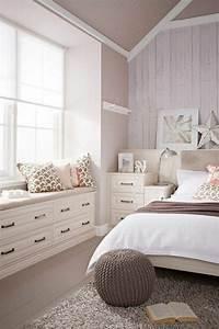 Gästezimmer Einrichten Ideen : die besten 25 schlafzimmer einrichtungsideen ideen auf pinterest elegantes schlafzimmerdesign ~ Sanjose-hotels-ca.com Haus und Dekorationen