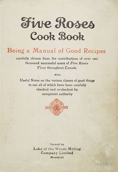 archived revolutions   kitchen history