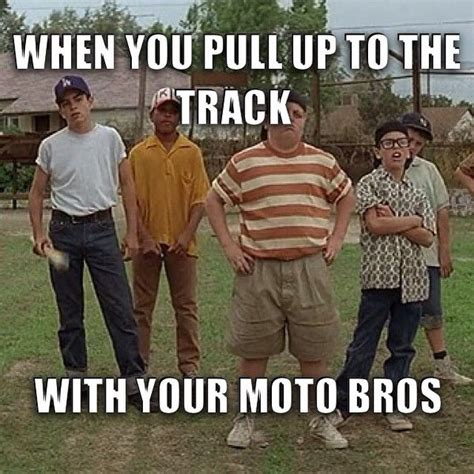 Dirtbike Memes - dirt bike memes goon memes quotes dirt bikes motocross pinterest bikes quotes and