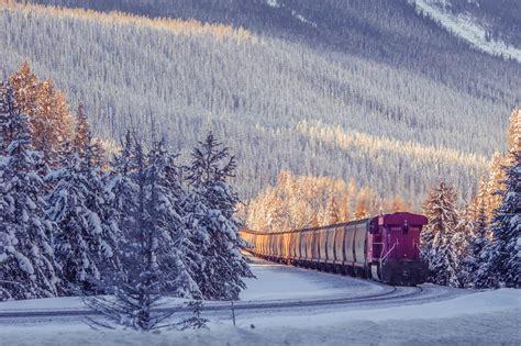 Winter Wallpaper Desktop by Photography Nature Winter Wallpapers Hd Desktop
