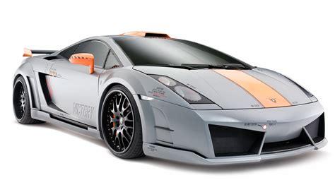 FTC GARAGE luxury motorsport - Kit Hamman Motorsport ...