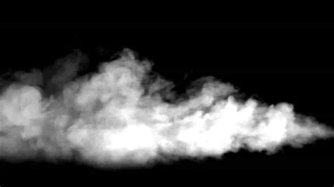 auzgk action essentials  smoke atmosphere  hd