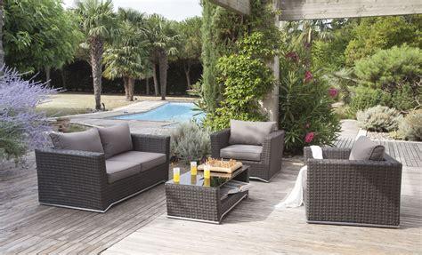 Achat table de jardin - Les cabanes de jardin abri de jardin et tobbogan