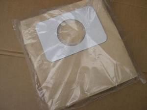 Firma Kaufen Für 1 Euro : filters cke filtert ten staubsaugerbeutel f r wap alto turbo m2 m2l euro sauger kaufen bei ~ Yasmunasinghe.com Haus und Dekorationen
