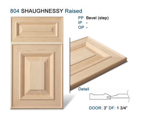 how to fill in lines in cabinet doors mitre cabinet doors formed moulding solid raised panel