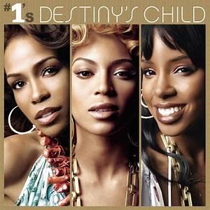 Destiny's Child (@destinyschild) | Twitter