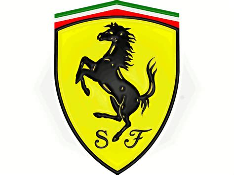 logo ferrari ferrari logo a go go zz by optilux on deviantart