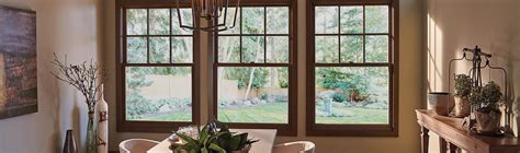 pros  cons  residential windows style wow decor