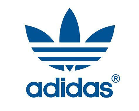 sepatu skate dc high quality adidas logo png transparent background logos