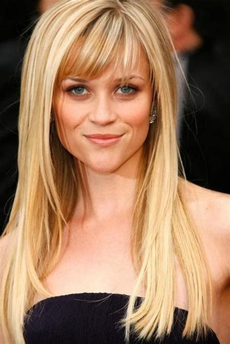 top  long straight hairstyles youll