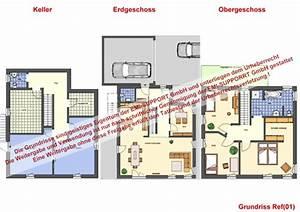 Weber Haus Erfahrungen : emi support gmbh referenzen bauhausstil fertighaus ~ Lizthompson.info Haus und Dekorationen