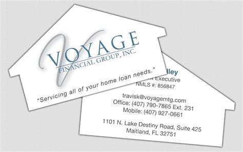 Project Voyage Financial Group  Mortgage Lending. Collapsible Bulk Containers Moving Far Away. Indian Hill Community College. Executive Leadership Development Program. Direct Mail Envelope Design Fiat Car Review. National Moving Companies Reviews. Storage Fredericksburg Va Orem Family Dental. Articles Of Organization Indiana. Shed Insulation Materials Security News Daily