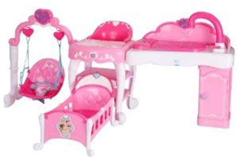 disney princess playcenter by tolly tots 73 99 fits